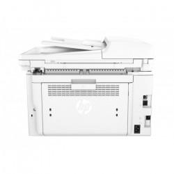 HP LASERJET PRO M227FDW PRINTER 1-DE 4