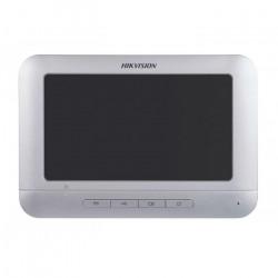 HIKVISION DS-KIS202 DOMOFON