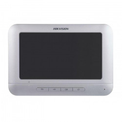 HIKVISION DS-KIS204 DOMOFON