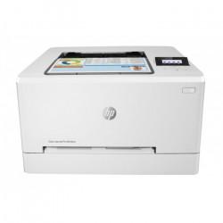 PRINTER HP LaserJet Pro M254NW