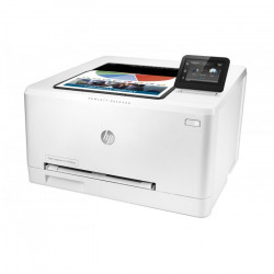 HP LaserJet Pro M254NW PRINTER