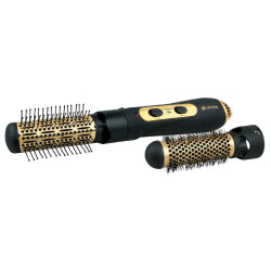 BRUSH HAIR DRYER VITEK VT-2296