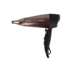 HAIR DRYER VITEK VT-2238