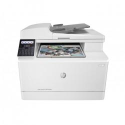 PRINTER HP COLOR LaserJet...