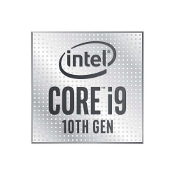 INTEL® Core™ i9-10900...