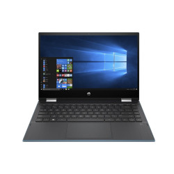 HP PAVILION X360 ULTRABUK