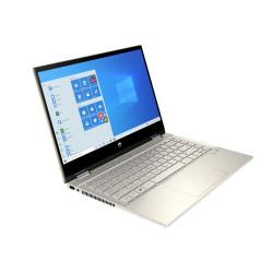TP-LINK TL-SF1016D NETWORK...