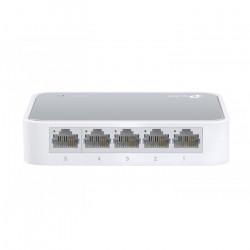 TP-LINK TL-SF1005D NETWORK...