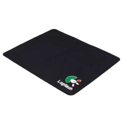 COFFEE MACHINE De'LONGHI...