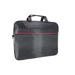 BAG FOR NOTEBOOK LB011S RED...