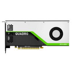 PNY QUADRO RTX4000 8GB...