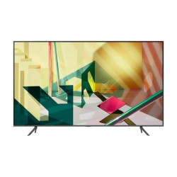 "TV SAMSUNG Q70T 55"""