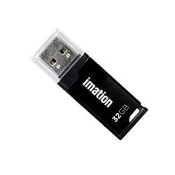 IMATION 32GB CLASSIC USB2.0...