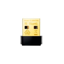 TP-LINK TL-WN725N WI-FI USB...