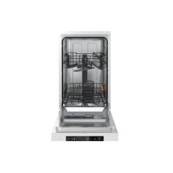 LEXAR NM610 IÇERKI SSD 500 GB