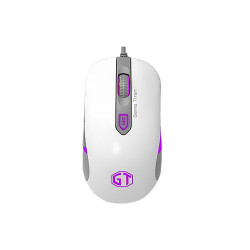 GAMING MOUSE DELUX M619BU