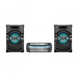 SONY Shake-X10D SES PANELI