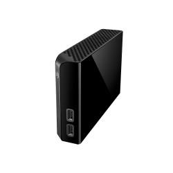 SANDISK 128 GB MICRO SD