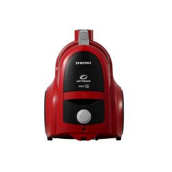 VACUUM CLEANER SAMSUNG VC4520