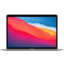 HDD INTERNAL FOR PC HITACHI...