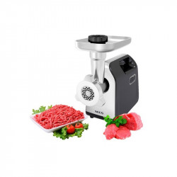 MEAT GRINDER NEOS MG1500