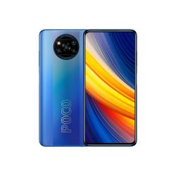 MOBILE PHONE XIAOMI POCO X3...