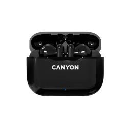 EARPHONES CANYON TWS-3
