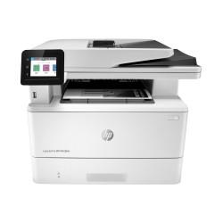 HP LaserJet Pro M428FDN PRINTER 1-DE 4