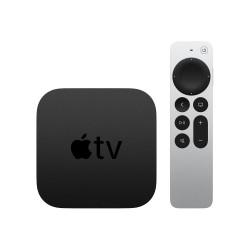 APPLE TV 4K A2169 32 GB