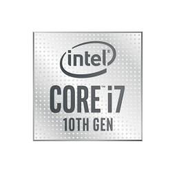 CPU INTEL CORE I7-10700KF