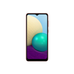 SAMSUNG GALAXY A02 - 2/32GB SMARTFON