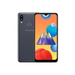 MOBILE PHONE SAMSUNG GALAXY...