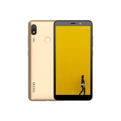 TECNO POP 3 - 1/16GB SMARTFON
