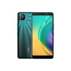 MOBILE PHONE TECNO POP 4 -...