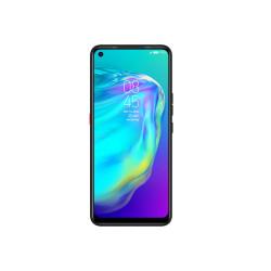HUAWEI E303 3G MODEM