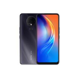 MOBILE PHONE TECNO SPARK 6...