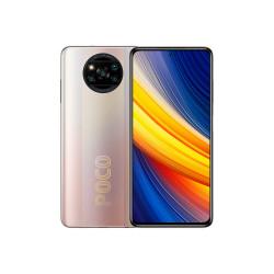 XIAOMI POCO X3 6/128 GB...