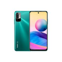 MOBILE PHONE XIAOMI REDMI...