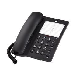 WIRED PHONE 2E AP-310