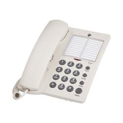 2E AP-310 SIMLI TELEFON