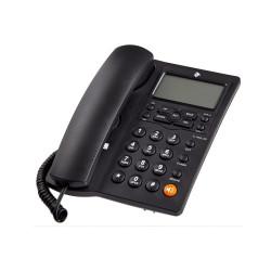 WIRED PHONE 2E AP-410