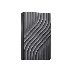 HDD EXTERNAL LENOVO F510 1TB