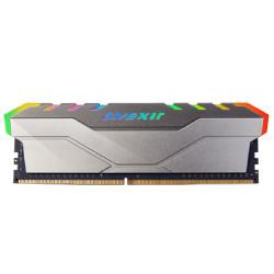 AVEXIR 16GB 3200MHz DDR4 PK...