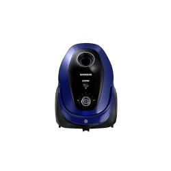 VACUUM CLEANER SAMSUNG VC2500