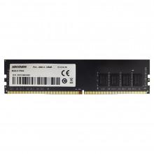 SSD INTERNAL KINGSTON A400...