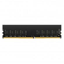 """SSD INTERNAL KODAK 240 GB 2.5"""""""