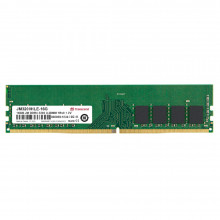 SSD INTERNAL EMTEC X150 120...