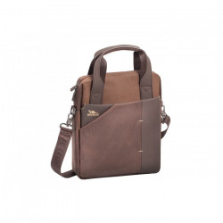 BAG FOR NOTEBOOK RIVACASE...