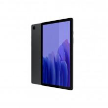 """TABLET SAMSUNG GALAXY TAB A7 10.4"""" 32 GB (2020)"""