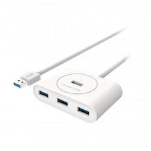 UGREEN CR113 USB-PORT KÖPELDIJI